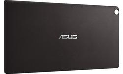 Asus ZenPad Z380C-1A008A