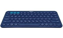 Logitech K380 Blue (BE)
