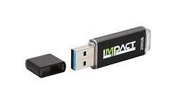 Mushkin Impact 128GB