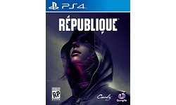 République (PlayStation 4)
