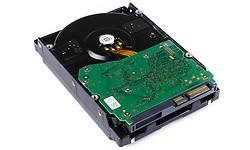 Western Digital Red 8TB (128MB)