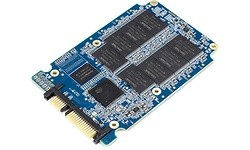 Mushkin Triactor 480GB