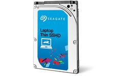 Seagate Laptop SSHD 1TB (32GB Flash)