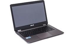 Asus Zenbook Flip UX360CA-C4041T