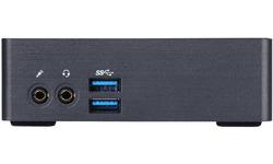 Gigabyte GB-BSI5T-6200