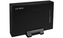 MS-Tech LU-39