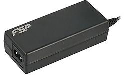 FSP PNA0651904
