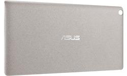 Asus ZenPad Z380C-1L040A