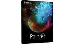 Corel Painter 2016 Education Edition