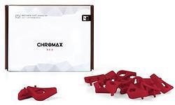 Noctua NA-SAVP1 Chromax Red