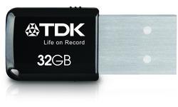 TDK 2-in-1 Mini Express 32GB