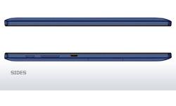 Lenovo Tab 2 A10-30F (ZA0C0028DE)