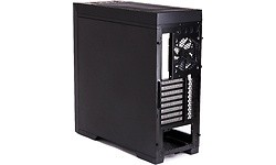 Antec Performance P9 Window