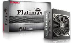 Enermax Platimax 1700W
