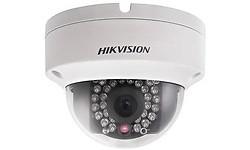 Hikvision DS-2CD2132F-I(2.8MM)