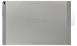 Medion Lifetab P8911 (MD 99118)
