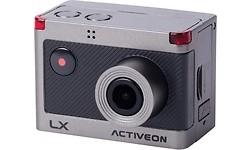 Activeon Archiveon LX