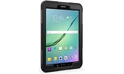Griffin Survivor Slim Samsung Galaxy Tab S2 9.7 Black