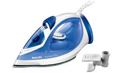 Philips GC2046