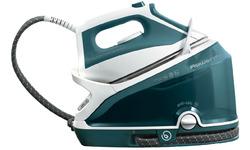 Rowenta DG7520