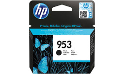 HP 953 Black