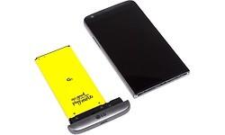 LG G5 32GB Grey