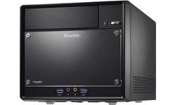 Shuttle SH110R4