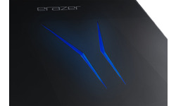 Medion Erazer X7843-6820