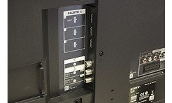 Sony Bravia KD-65XD9305