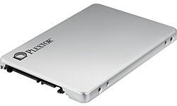 Plextor M7V 256GB