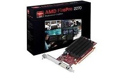 Sapphire AMD FirePro 2270 1GB