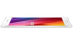 Asus ZenPad Z580C-1B005A