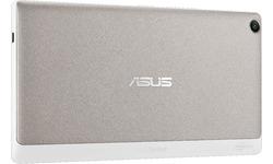Asus ZenPad Z370C-1L048A