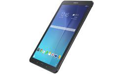 "Samsung Galaxy Tab E 9.6"" 3G Black"