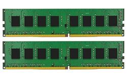 Kingston ValueRam 16GB DDR4-2133 CL15 kit