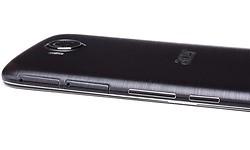 Acer Liquid Jade Primo Black