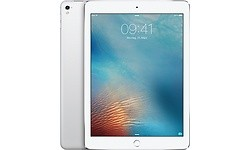 "Apple iPad Pro 9.7"" WiFi + Cellular 128GB Silver"