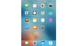 "Apple iPad Pro 9.7"" WiFi + Cellular 256GB Gold"
