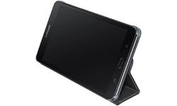 Samsung Book Cover Tab A 7.0 Black