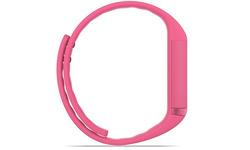 Acer Liquid Leap Pink