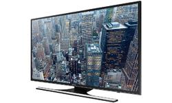 Samsung UE48JU6480