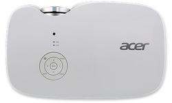 Acer Travel K138ST
