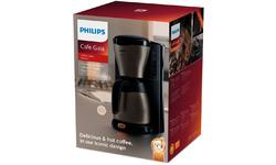 Philips HD7547