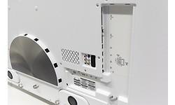 Philips 65PUS8901