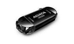 Adata DashDrive UD320 64GB