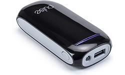 Pulse Backup Battery 4400