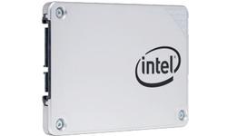 "Intel 540s Series 120GB (2.5"")"