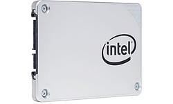 "Intel 540s Series 360GB (2.5"")"