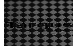 Targus Click-In 360 Rotating Case Prot Black
