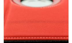 Targus Versavu Classic Multi-Gen iPad Air Red